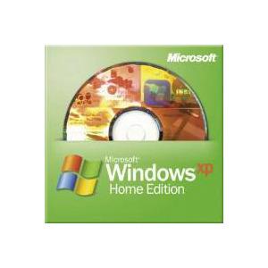 Photo of Microsoft N09 01528 1PK Software