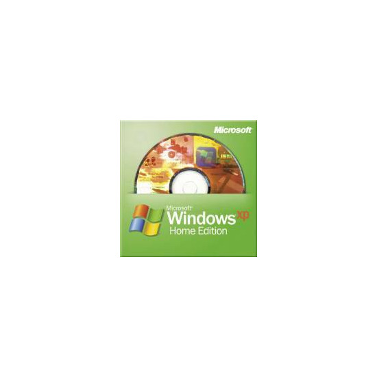 Microsoft N09 01528 1pk
