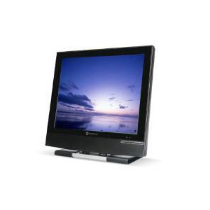 Photo of Neovo E 17 Monitor