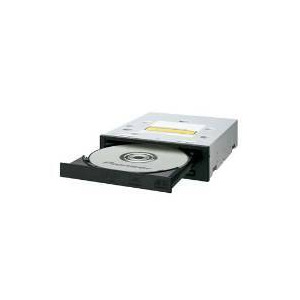 Photo of Pioneer DVR 111DBK CD Rom