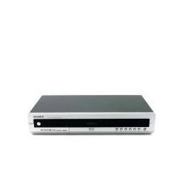 Samsung DVD-HR720/Xeu Reviews