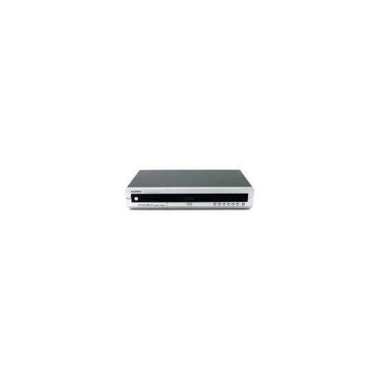 Samsung DVD-HR720/Xeu
