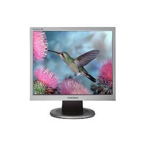 Photo of Samsung SM920N Monitor