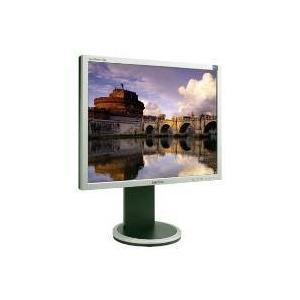 Photo of Samsung SM204B Monitor