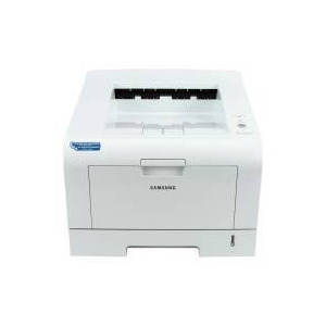 Photo of Samsung ML-2251N Printer