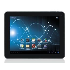 Photo of Yarvik GoTab Zetta TAB468 Tablet PC