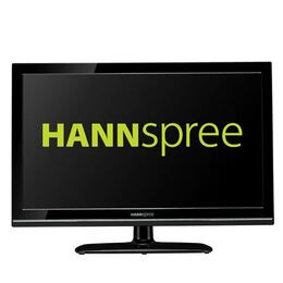 Hannspree SL22DMBB Reviews