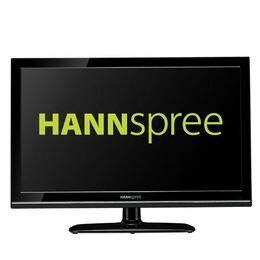 Hannspree SL22DMBB Reviews