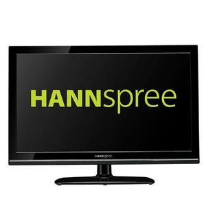 Photo of Hannspree SL22DMBB Television