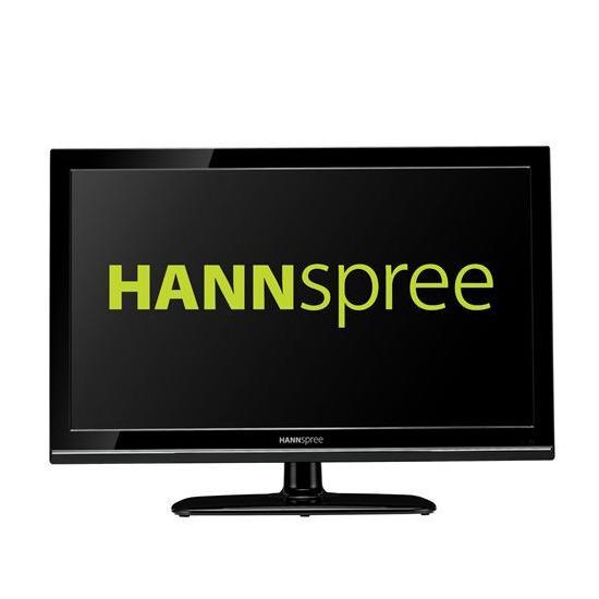 Hannspree SL22DMBB