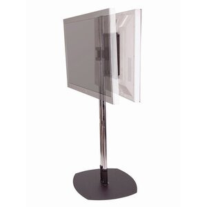 Photo of Premier Mounts CS40-2MS2 TV Stands and Mount