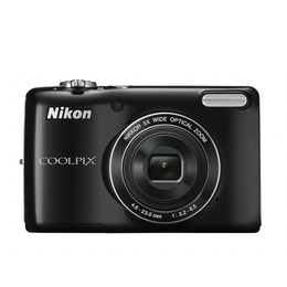 Nikon Coolpix L26 Reviews