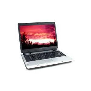 Photo of Toshiba Satellite Pro A100-00I Laptop