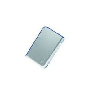 Photo of Western Digital WDXML1200UETE Hard Drive