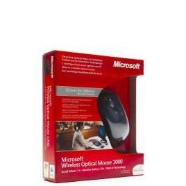 Microsoft Bx4 00013 Reviews