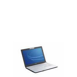 Sony VAIO VGN FJ1Z Reviews