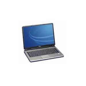 Photo of Fujitsu Siemens AMILO 1450 P.m 725A  Laptop
