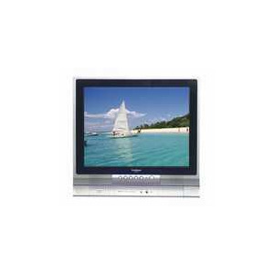 Photo of Goodmans XGLCD15DVBT2 Television