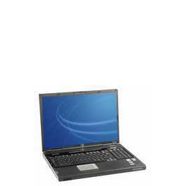 HP Pavilion DV8173EA Reviews