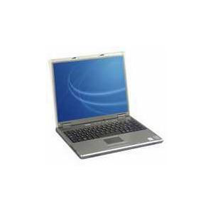 Photo of Advent 7087 Laptop