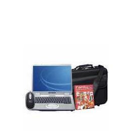 Packard Bell R1005 Reviews