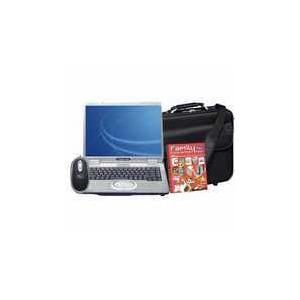 Photo of Packard Bell R1005 Laptop