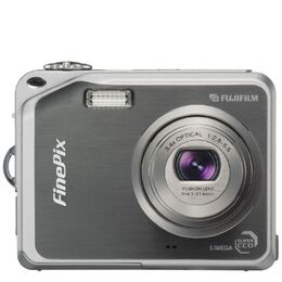 Fujifilm FinePix V10 Reviews