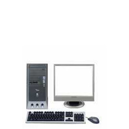 Fujitsu Siemens 3602xp Reviews