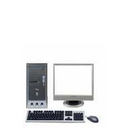 Fujitsu Siemens 3602xp Reviews