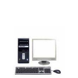 Compaq 1729 Reviews