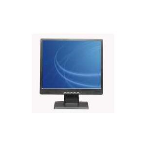 Photo of Aoc DXBL 17 Monitor