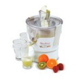 Moulinex JUICE MASTER DUO Reviews