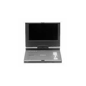 Photo of Polaroid PDU 0824 Portable DVD Player