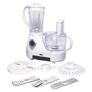 Photo of Breville FP13 Food Processor