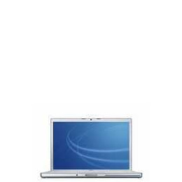 Apple MacBook Pro MA464B/A Reviews