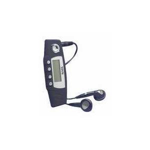 Photo of Napa N110 1GB MP3 Player