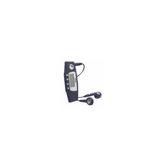 Napa N110 1GB