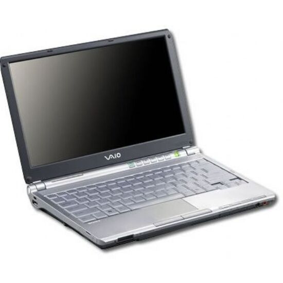 Sony VAIO VGN TX2XP