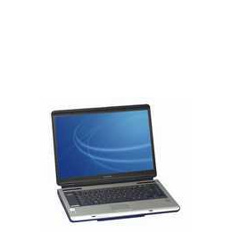 Toshiba Satellite A100-549  Reviews