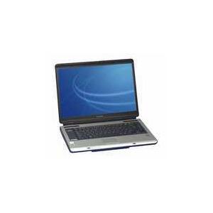 Photo of Toshiba Satellite A100-549  Laptop