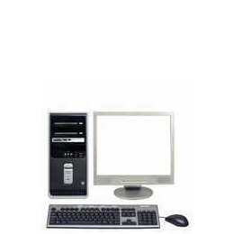 Compaq 1750 Reviews