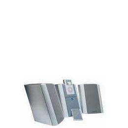 i-Deck Speaker