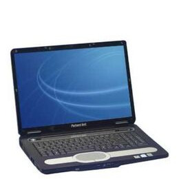 Packard Bell EasyNote W1801  Reviews