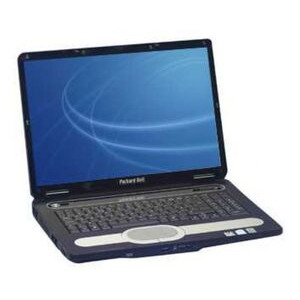 Photo of Packard Bell EasyNote W1801  Laptop