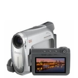 Canon MV890 Reviews