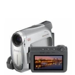 Canon MV890 Reviews