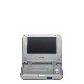 Matsui PL-700 Silver Reviews