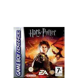 Harry Potter Adventure Game Reviews