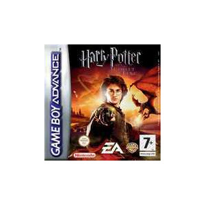 Photo of Harry Potter Adventure Game Video Game