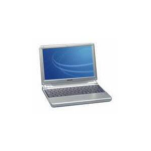 Photo of Philips Freevents X61 Laptop
